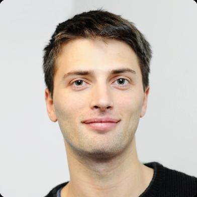 Yan Oreshchenkov