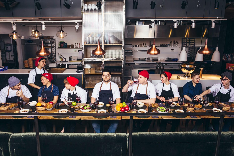 Workee jobsøgningsapp udvider til hele Danmark