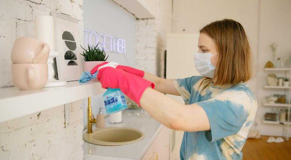 En trin-for-trin guide til ansættelse af rengøringspersonale