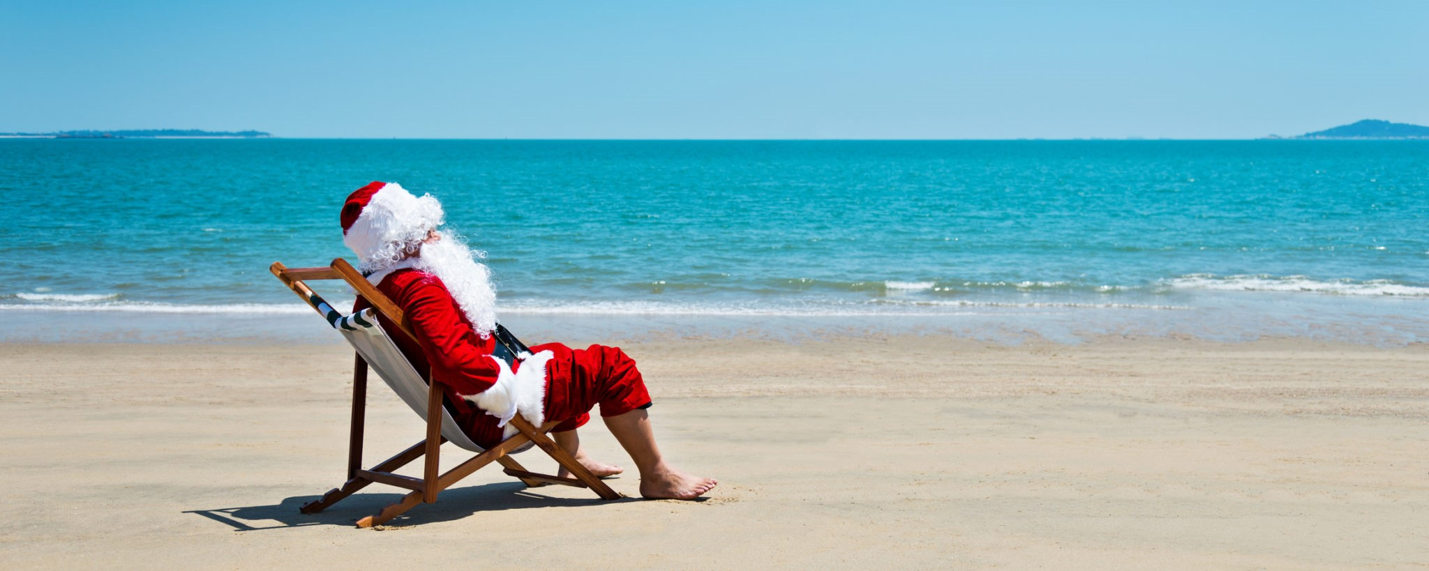 How to Hire Temporary Staff for the Christmas Season