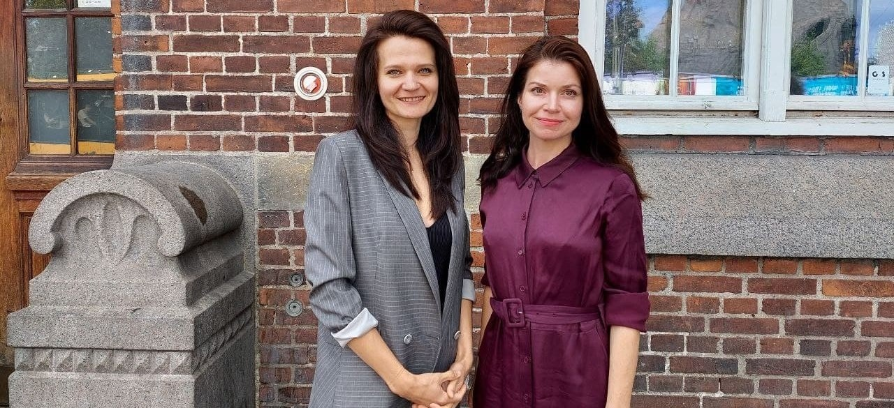 Derfor opfandt vi Workee, den mest effektive jobapp i Danmark