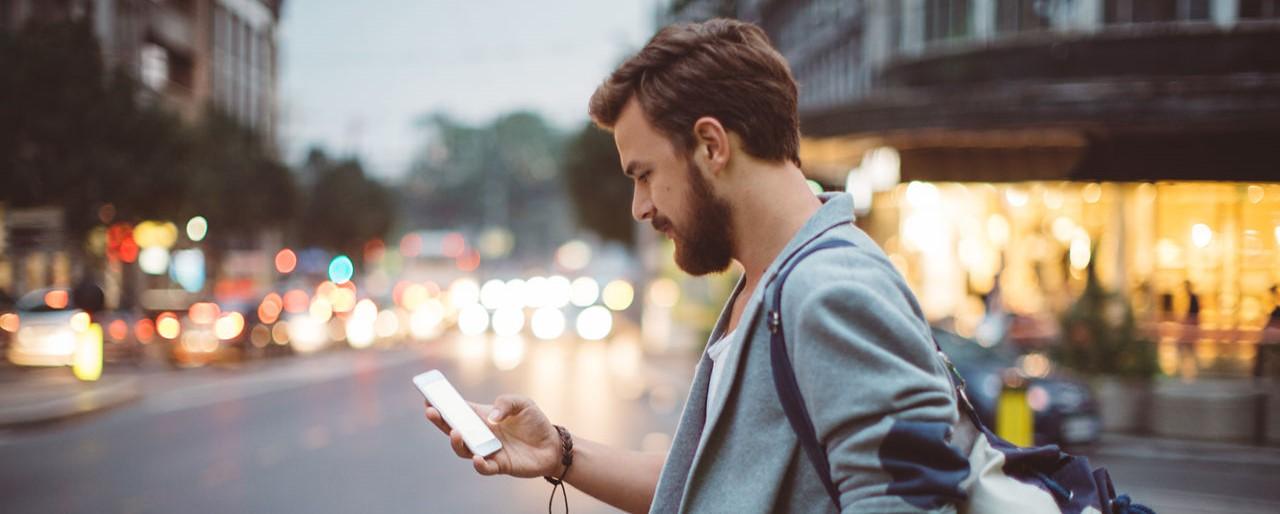 Hvilke apps bruger de moderne danske virksomheder?