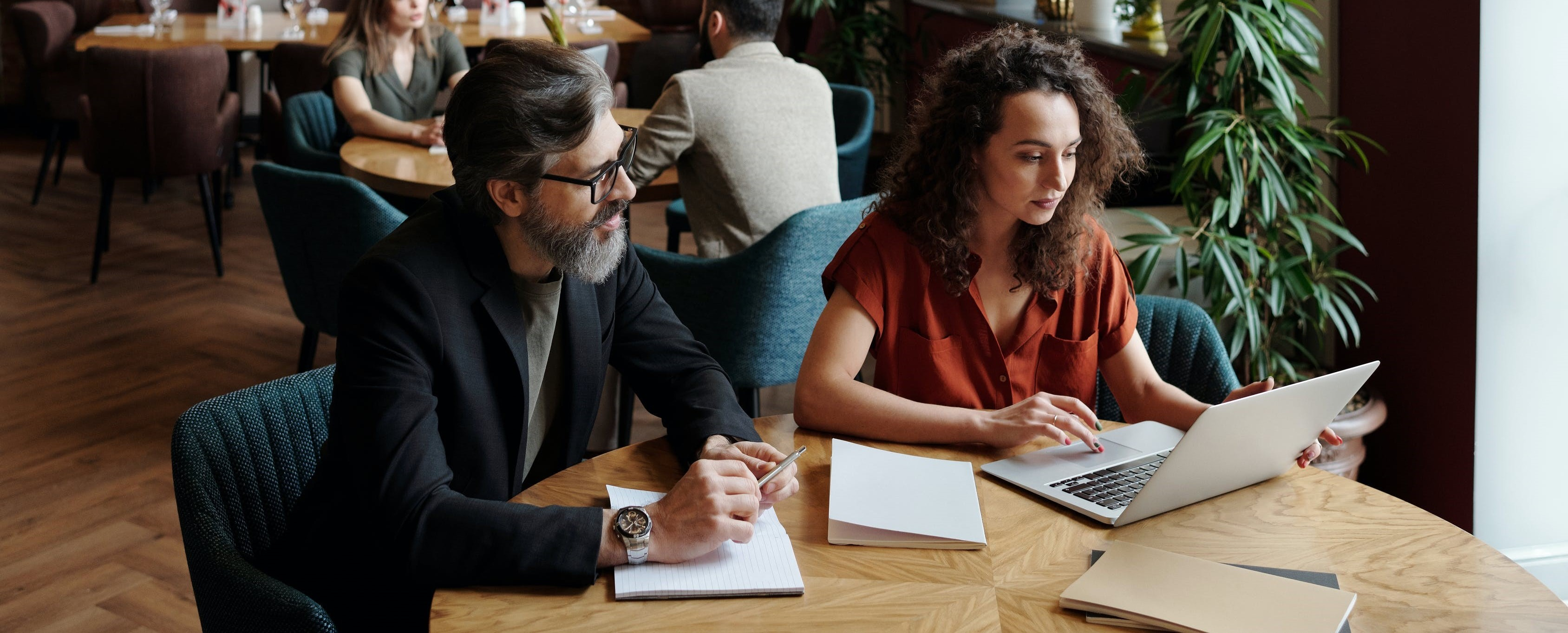Så er ventetiden forbi: Nu giver Workee dig mulighed for at ansætte nye medarbejdere i tæt samarbejde med dine kollegaer
